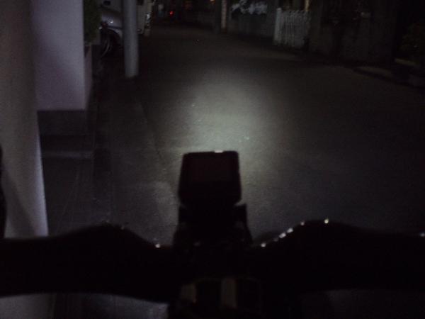 01 Light_low.JPG