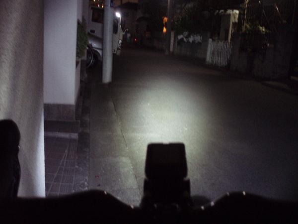 02 Light_mid.JPG