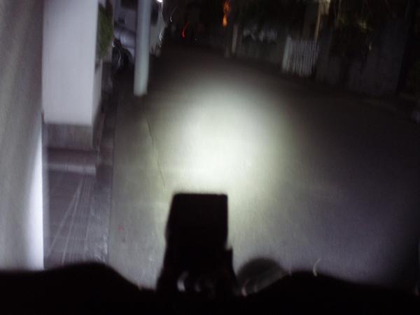 03 Light_higj.JPG