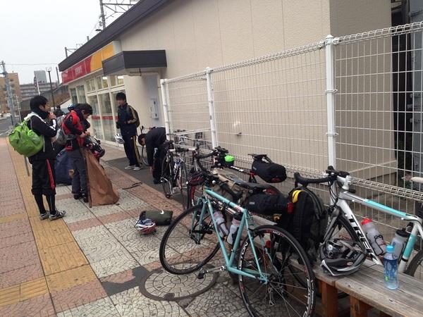 蜀咏悄 2014-03-01 8 41 57.jpg