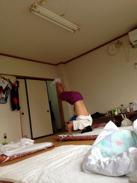蜀咏悄 2014-08-06 8 08 19 (600x800).jpg