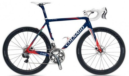 2013-Colnago-C59-disc-brake-road-bike-dark-blue-600x356.jpg