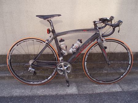 PA200695.JPG
